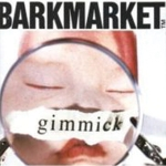 gimmick1